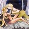 Setsunaminako's avatar