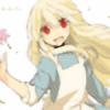 SetsunaMint's avatar