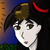 SetsunaNoroi's avatar