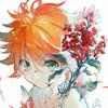SetsunaSan's avatar
