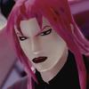 SetsuraChii's avatar