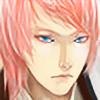 SetsuriXue's avatar