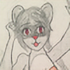 SetsuTheFluffy's avatar