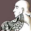 settarts's avatar