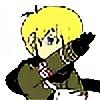 Setteh's avatar