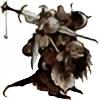 SetteLupe's avatar