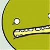 SettePepette's avatar