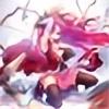 SettieCaketv's avatar