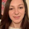 SettleJessica's avatar