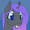 Settop-TF's avatar
