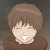 SettoriQ's avatar