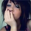 SetToSail's avatar