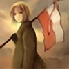 SETTYPOLONIA's avatar