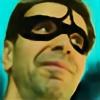 setvasai's avatar
