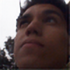 Setvenere's avatar