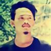 SetyoNurKuncoro's avatar