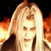 setzaroth2's avatar