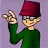 SetzerWolf's avatar