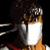 Seu-jago's avatar