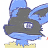 Seub12's avatar