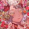 seucwi's avatar