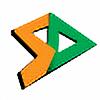 seudavi's avatar