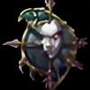 seufi's avatar