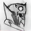 Seukonnen's avatar