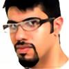 seulcesoir's avatar