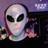 SeulGiBear's avatar