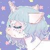 Seulira's avatar