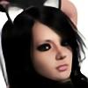 Seumda's avatar