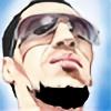 Seumsh's avatar