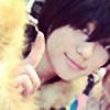 seung624's avatar