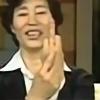 seungjinc's avatar