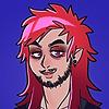 seutagi's avatar