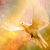 sev1n's avatar