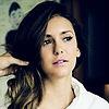 sev3ndev1ls's avatar