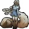 Seva-Rose's avatar