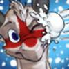sevakordran's avatar