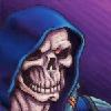 SEVANS73's avatar