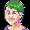 Sevarihk's avatar