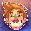 Sevastianos-Ntzokas's avatar