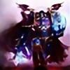 Sevatar's avatar