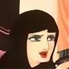 sevauria's avatar