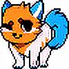 SevBD's avatar