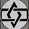 SevecSilver's avatar