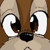 Sevel's avatar