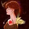 Seven-Ilustrator's avatar