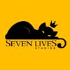 Seven-Lives's avatar